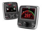 Software for p70/p70R | Raymarine